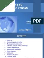 planeacionestrategicadeventas2011-120904104406-phpapp02