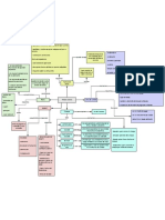Títulos valores.pdf