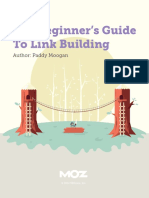 beginners_guide_to_link_building.pdf