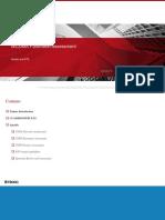 ALU Parameter Description v2-Converted
