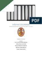 Informe columnas (estabilidad).docx
