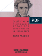 Brad_Frazier_-_Soren_Kierkegaard_sobre_l.pdf