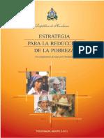 ERRADICACION DE LA POBREZA 2019.pdf