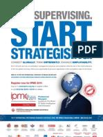 IPMC 2011 E-Programme Brochure