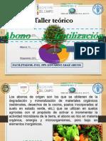 FERTILIZACION Y ABONO EN HORTALIZAS.pptx