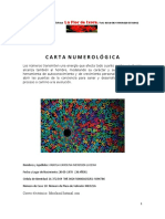 Carta Numerológica.docx