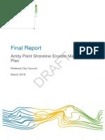 FINAL_DRAFT_Amity_Point_SEMP__4193-01_R03v07_-_March_2019_(A3707364)