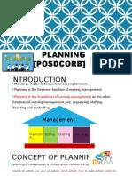 392040721-Planning