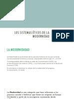Los sistemas éticos de la modernidad.pdf
