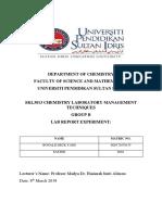LAB REPORT SKL 1.docx