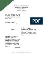 Judicial Affidavit - Florence.docx