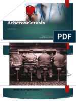 6226482 Buku Saku Klinis Kardiovaskular