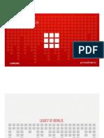 Berklee_Brand_Identity_April2015.pdf
