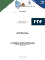Fase0_17.docx