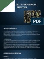 Ciclo de inteligencia militar.pptx