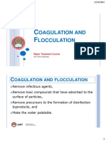 wt-chapter-4-cf.pdf