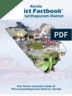 Thiruvananthapuram.pdf