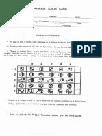 210127140-Cuadernillo-Formas-Identicas.pdf