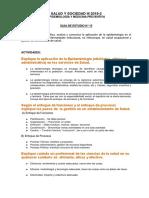 Guía N° 15.docx