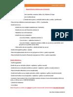 Requerimientos mínimos Carre 1.pdf