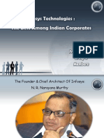 infosys-131218121137-phpapp01