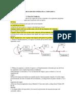 RESOLUCION DE EJERCICIOS DE CINEMATICA Y DINAMICA.docx