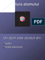 cl 7.ppt