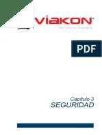 Sistemas-de-Seguridad.pdf