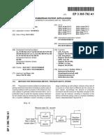 MTBE seems good.pdf