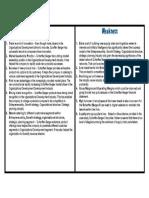 Wayne Teo _Scharffen Berge Case Study.pdf
