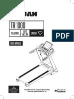 TR1000