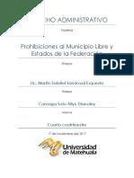 7. Prohibiciones al municipio libre y estados de la federación.docx