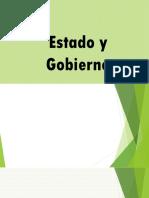 estado y gobierno.pptx