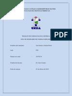 GUIA DE FARMACODINAMIA.docx