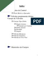 Valvulas de Control(Completofinal) (1)