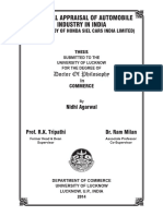Afrid full report.pdf