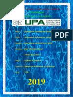 Sistemas de Información Administrativa.pdf