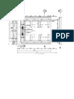 Abutment Sectonal plan 10m span.pdf