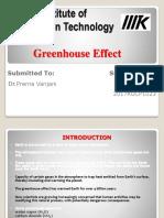 Greenhouse.ppt