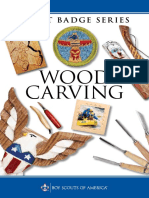 wood carving merit badge pamphlet 35967.pdf