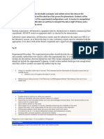 Citing & Lab prep.docx