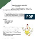 RECETA PARA REALIZAR EL SUPLEMENTO ALIMENTICIO.docx
