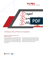CU3E 10 Reasons PMO TPG-Blog-Download-TheProjectGroup
