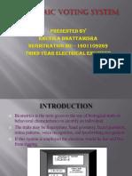 BIOMETRIC VOTING SYSTEM.pptx