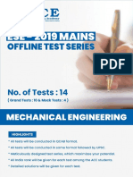 ESE 2019 Mains Offline Test Series ME (3)