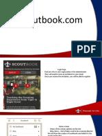 Scoutbook.com