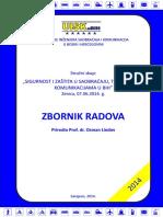10. Komparativna Analiza Sistema Naplate Cestarine Sa Posebnim Osvrtom Na Sistem Naplate Cestarine Na Autocesti Koridora Vc