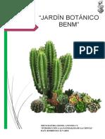Jardin botanico-Nieto Bastida Leonel Antonio 1°4.docx