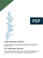 Volume X  ASME Pressure Vessels  - Impact testing.pdf