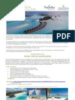 AMD_Jobs.maldives Ads _ Front Office Supervisor